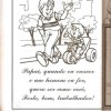DIADOSPAIS (72)
