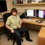 Adolescente alcança  1 milhão de dólares com empresa de aplicativos para computadores