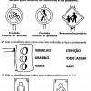 Atividades para educação infantil - semana do trânsito (13)