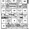 Atividades para educação infantil - semana do trânsito (14)