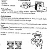 Atividades para educação infantil - semana do trânsito (15)