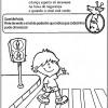 Atividades para educação infantil - semana do trânsito (33)
