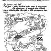 Atividades para educação infantil - semana do trânsito (4)
