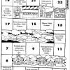 Atividades para educação infantil - semana do trânsito (42)