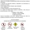 Atividades para educação infantil - semana do trânsito (48)