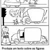 Atividades para educação infantil - semana do trânsito (50)