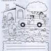 atividades-meio-ambiente-02