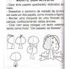 atividades-meio-ambiente-59