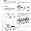 atividades-meio-ambiente-70