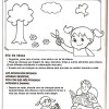 atividades_primavera_07