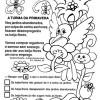 atividades_primavera_08