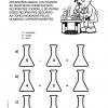 Atividades Turma da Mônica Números e Matemática 6
