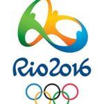 Rio lança logomarca das Olimpíadas de 2016