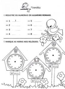 atividades-algarismos-romanos-03