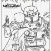 megamente-colorir-03