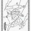 megamente-colorir-05