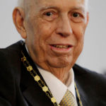 Que José Alencar descanse em paz