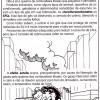 atividades_4º_ano(20)