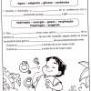 atividades_4º_ano(47)