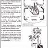 atividades_4º_ano(50)