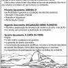 atividades_4º_ano(7)