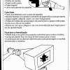 atividades_4º_ano(75)