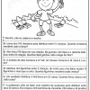 matematica_atividades_4º_ano(102)