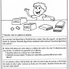 matematica_atividades_4º_ano(104)