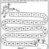 matematica_atividades_4º_ano(106)