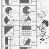 matematica_atividades_4º_ano(107)