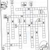 matematica_atividades_4º_ano(110)