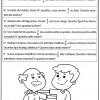 matematica_atividades_4º_ano(113)