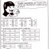 matematica_atividades_4º_ano(114)