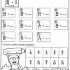 matematica_atividades_4º_ano(115)