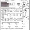 matematica_atividades_4º_ano(117)