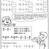 matematica_atividades_4º_ano(118)