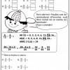 matematica_atividades_4º_ano(119)