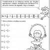 matematica_atividades_4º_ano(123)
