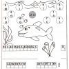matematica_atividades_4º_ano(88)