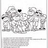 matematica_atividades_4º_ano(97)