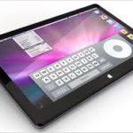 Em breve escolas públicas poderão usar tablets em sala de aula