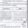 28-Outros alfabetos
