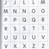 4-Letras