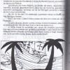 88-O Descobrimento do Brasil