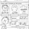 atividades corpo humano 15