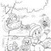 desenho-inverno-02