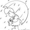 desenho-inverno-03