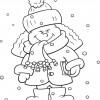 desenho-inverno-04