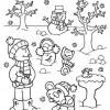 desenho-inverno-05