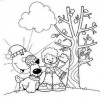 desenho-inverno-06